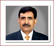 http://www.uvas.edu.pk/images/cvas-principal.png