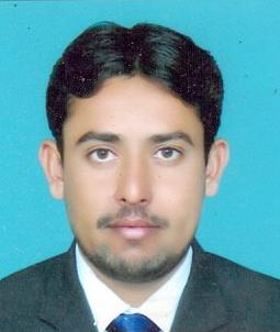 Mazhar Abbas