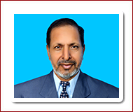 http://www.uvas.edu.pk/images/faculty/cvac/abdul-shkoor.png