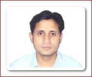 Muhammad Nadeem - nadeem